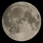 ISS Lunar Transit (NHQ201712020003).jpg