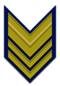 IT-Airforce-OR9c.png