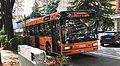 IVECO Cityclass n.827 Trentino Trasporti.jpg