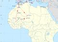 Ibn Battuta 1349-1354.png