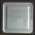 Ic-photo-amd-AMD-K6-2-333AFR.png