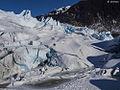 Ice Cave Walk 361.jpg