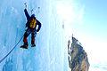 Ice climbing - Symphonie d'automne.jpg