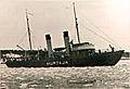 Icebreaker Murtaja 1890.jpg