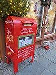 Iceland Santa Post Box.jpg