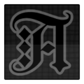 Icon of the Arkanius MMORPG.png