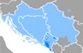 Idioma montenegrino dentro del serbo-croata.png