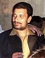 Idris Azad.jpg
