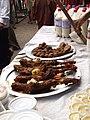 Iftar item1.JPG