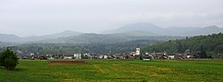 Ig, Slovenia.jpg