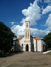 Indiana São Paulo fonte: upload.wikimedia.org