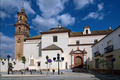 Iglesia Santa María de la Purificación 4.png