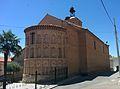 Iglesia de Nuestra Señora de la Asunción, Pantoja 03.jpg
