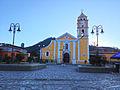 Iglesia de San José Pinal de Amoles.jpg