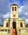 Iglesia de San Juan Bautista, Maricao Puerto Rico.jpg