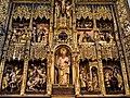 Iglesia de San Pablo-Zaragoza - Iglesia de San Pablo 16042014 113656 00453.jpg