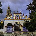 Iglesia de San Sebastian en Tecamachalco -074 5 6.jpg