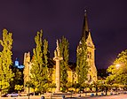 Iglesia de Santiago, Liubliana, Eslovenia, 2017-04-14, DD 53-55 HDR.jpg