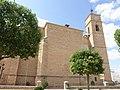 Iglesia de Santiago Apóstol, Villanueva de Alcardete 01.jpg