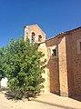 Iglesia del Dulce Nombre de Jesús, Casas de Guijarro 01.jpg