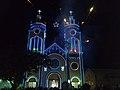 Iglesia ubaque.jpg