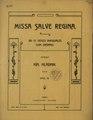 Ignacij Hladnik - Missa salve Regina.pdf