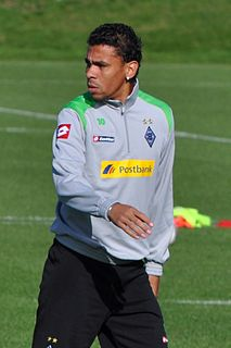 Igor de Camargo footballer