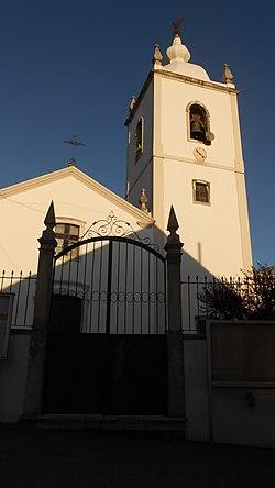 Igreja Paroquial Vila Nova de Anços 02.JPG