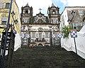 Igreja Pelourinho Salvador.jpg