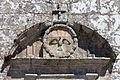 Igrexa parroquial de Santa Mª dos Baños de Cuntis. Galiza eue-6.jpg