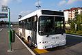 Ikarbus IK-107 Banbus.jpg
