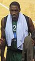 Ike Ofoegbu.jpg