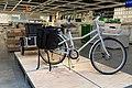 Ikea SLADDA bike on display (32907974772).jpg