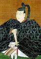 Ikeda Shigenobu.JPG