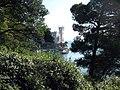 Il Castello di Miramare - panoramio (2).jpg