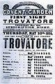 Il Trovatore 10 May 1855.jpg