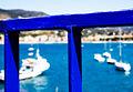 Il porto - panoramio - Esci le foto.jpg