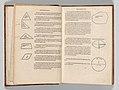 Il primo libro d'architettura di Sebastiano Serlio Bolognese. Il secondo libro di perspecttia di Sebastiano Serlio, Bolognese. MET DP-13026-002.jpg