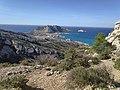 Ile Maire Marseille top des coins à voir de près ou de loin.jpg