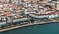 Ilha de São Miguel DSC00659 (36586155410) (cropped) (cropped).jpg