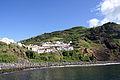 Ilha do Corvo Açores, Vila Nova do Corvo 2, Arquivo de Villa Maria, ilha Terceira, Açores.JPG