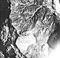Iliamna Glacier, mountain glaciers, August 22, 1968 (GLACIERS 6596).jpg