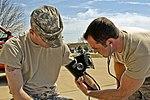 Illinois National Guard CERFP training 130404-Z-EU280-070.jpg