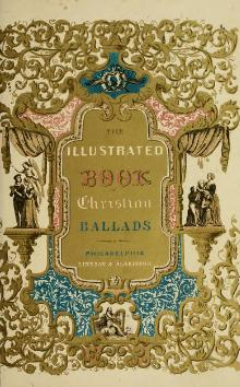 Illustrated Book of Christian Ballads.djvu