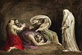 Illustration from Europe- a Prophecy by William Blake, digitally enhanced by rawpixel-com 4.jpg