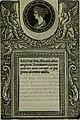 Illvstrivm imagines (1517) (14802673773).jpg