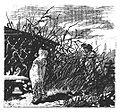 """Ilustración de """"Napoleón en Chamartín"""" de Galdós 12.jpg"""