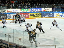 Ilves-Blues Feb 2008.jpg