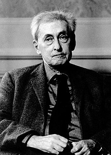 Ilya Ehrenburg Russian-Soviet writer and poet