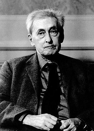 Èrenburg, Il'ia Grigor'evich (1891-1967)